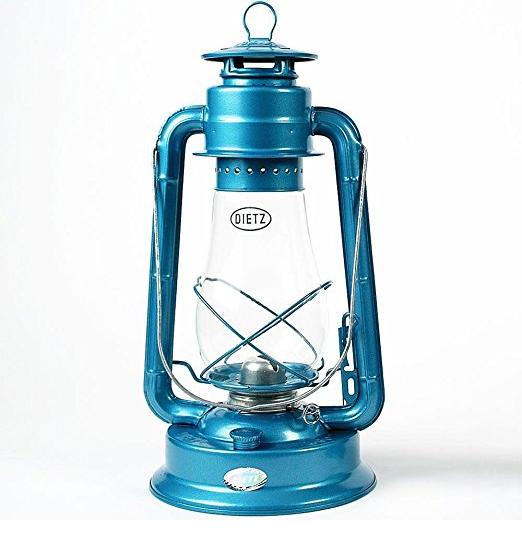 Dietz Hurricane Lantern