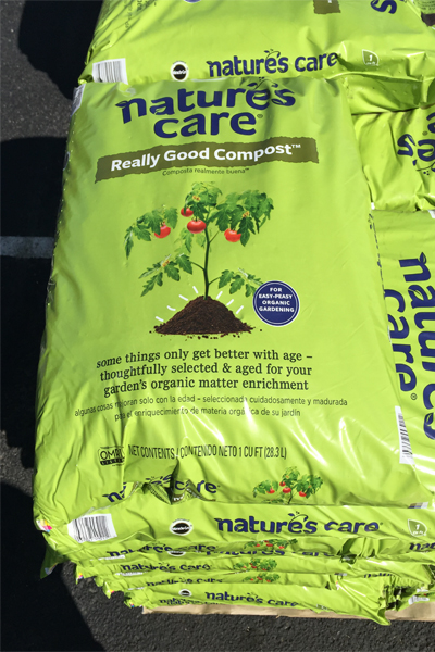 scotts organic compost 5 dog farm